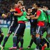 【結果速報】サッカー日本代表、浅野と井手口の2ゴールでワールドカップ本戦出場決定! 次戦の日程は9月5日のサウジ戦
