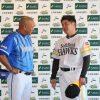 【日本シリーズ2017】DeNA・ラミレス監督、SB・工藤監督の予告先発提案を拒否!