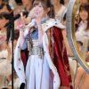 【NGT48暴行事件】AKB48・指原莉乃がコメント!ワイドナショーでぶっちゃけ発言か? 山口真帆の今後は?