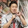 【ヤバイ】お笑い芸人 みやぞんの意外な顔が話題に! ANZEN漫才が選挙広報キャラになった。