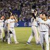 【補強】プロ野球・巨人、30億円の大型補強するも4位Bクラス。今期の補強は?